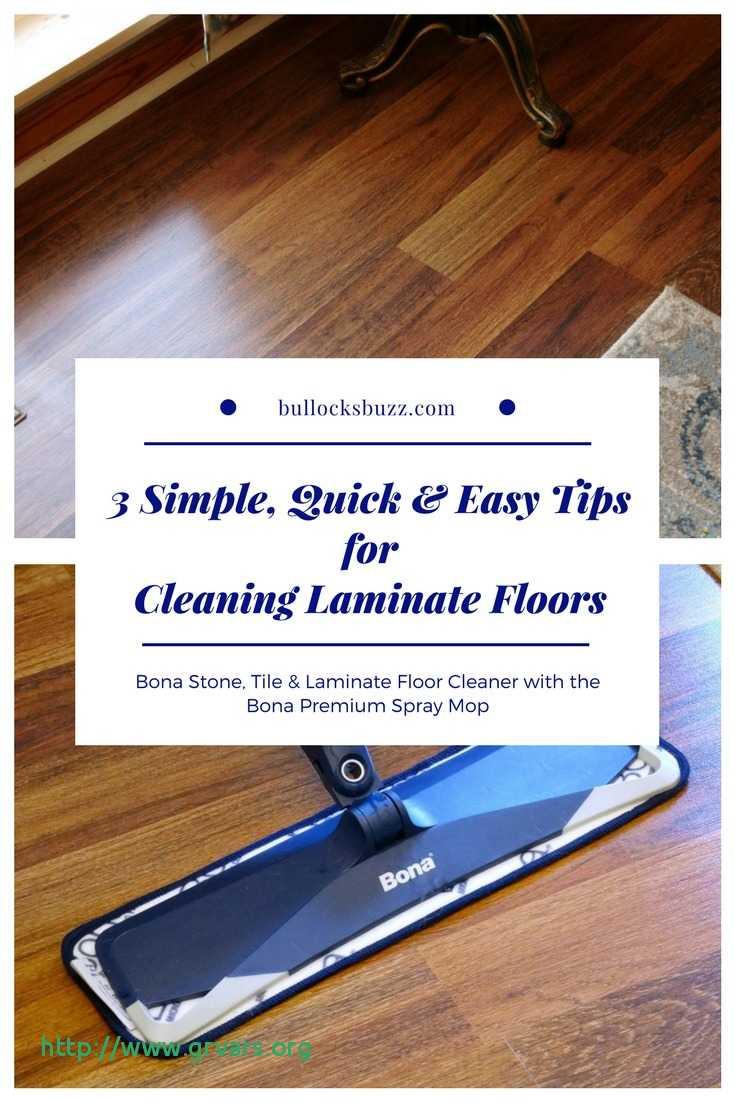 bona hardwood floor cleaner of 24 meilleur de bonafide floor cleaner ideas blog in 3 simple tips for cleaning laminate floors spring cleaning hacks