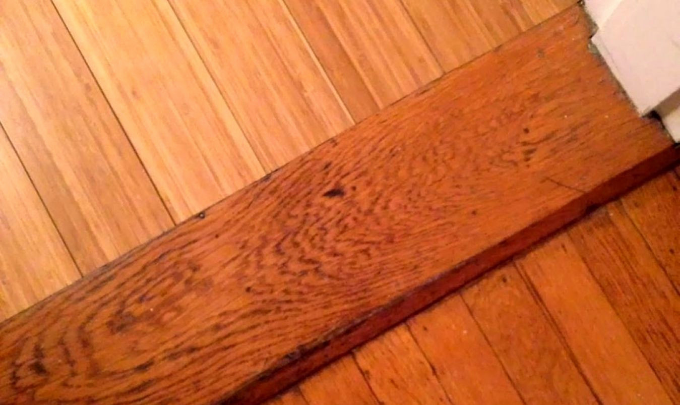 bona hardwood floor cleaner refill 128 oz of 48 nice bona hardwood floor cleaner dilution mobel ideen site throughout bona hardwood floor cleaner dilution beautiful bona wood floor mop elegant homemade hardwood floor cleaner fresh