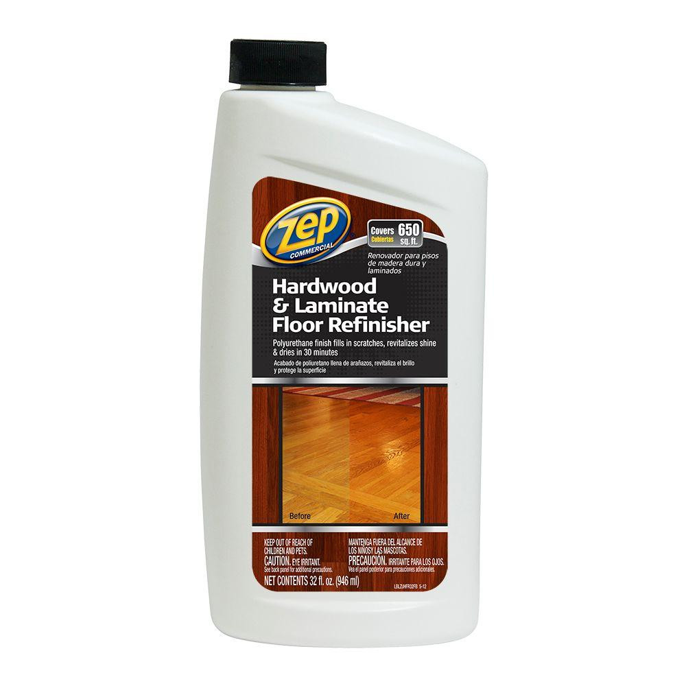 bona hardwood floor cleaner refill 128 oz of the best product to clean hardwood floors so that those with zep 32 oz hardwood and laminate floor refinisher zuhfr32