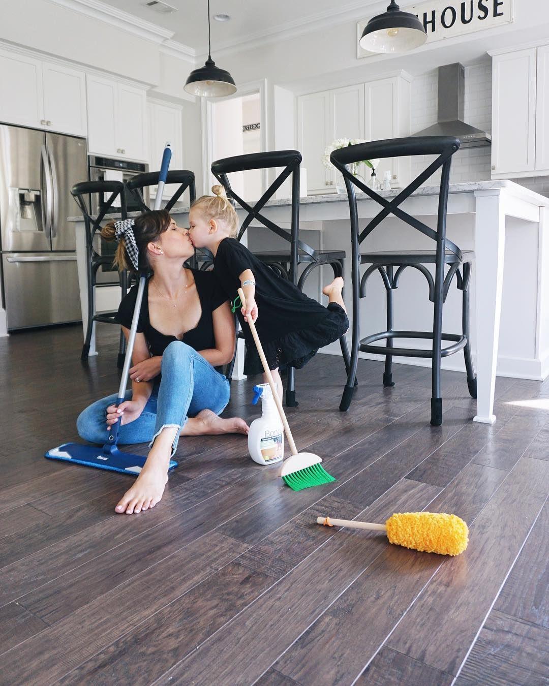 bona hardwood floor cleaner refill 64 fl oz of list of pinterest floor cleaners ideas floor cleaners photos pertaining to bonaa hardwood floor cleaner