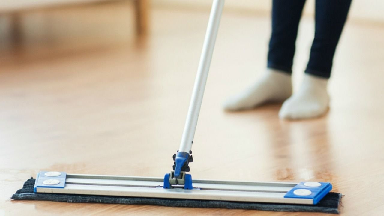 bona hardwood floor cleaner reviews of 19 unique best mop to clean hardwood floors image dizpos com for best mop to clean hardwood floors unique what is the best wood floor cleaner photograph of