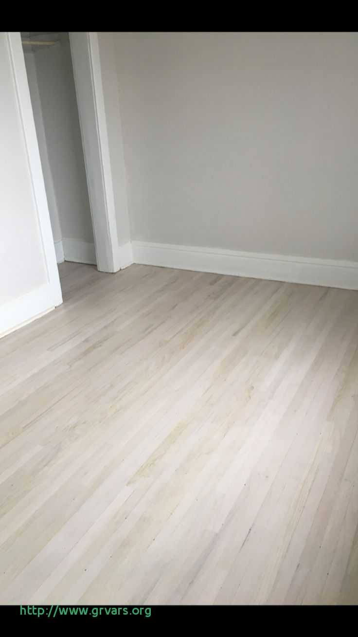 bona hardwood floor cleaner reviews of best 15 lb felt paper for hardwood flooring amazing design best with love my refinished oak century old floors very white washed looking our floor guy