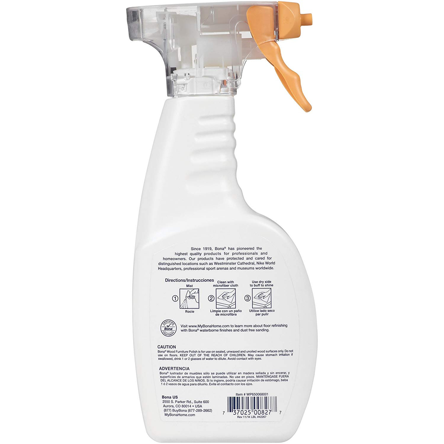 bona hardwood floor cleaner uk of buy bona wood furniture polish 12 ounce online at low prices in in buy bona wood furniture polish 12 ounce online at low prices in india amazon in