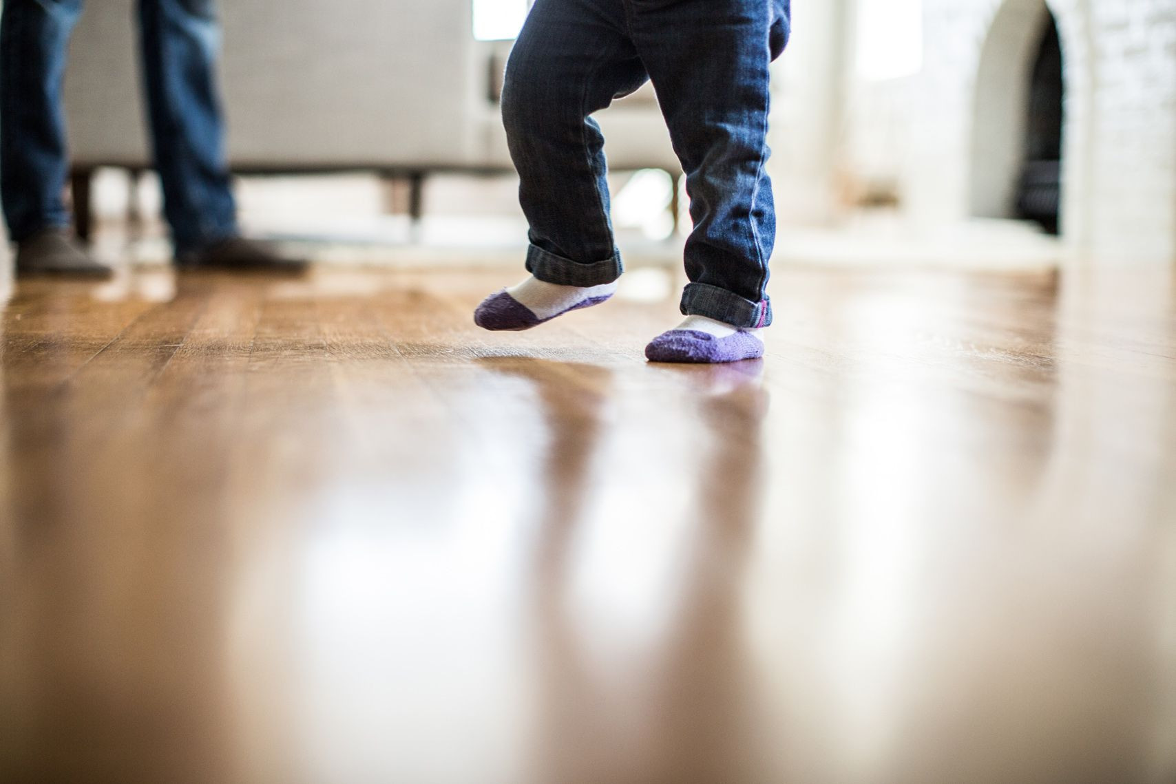 bona hardwood floor cleaning machine of 7 things to know before you refinish hardwood floors within what you need to know about reviving old hardwood floors via smallspaces about 579124615f9b58cdf3e1a841