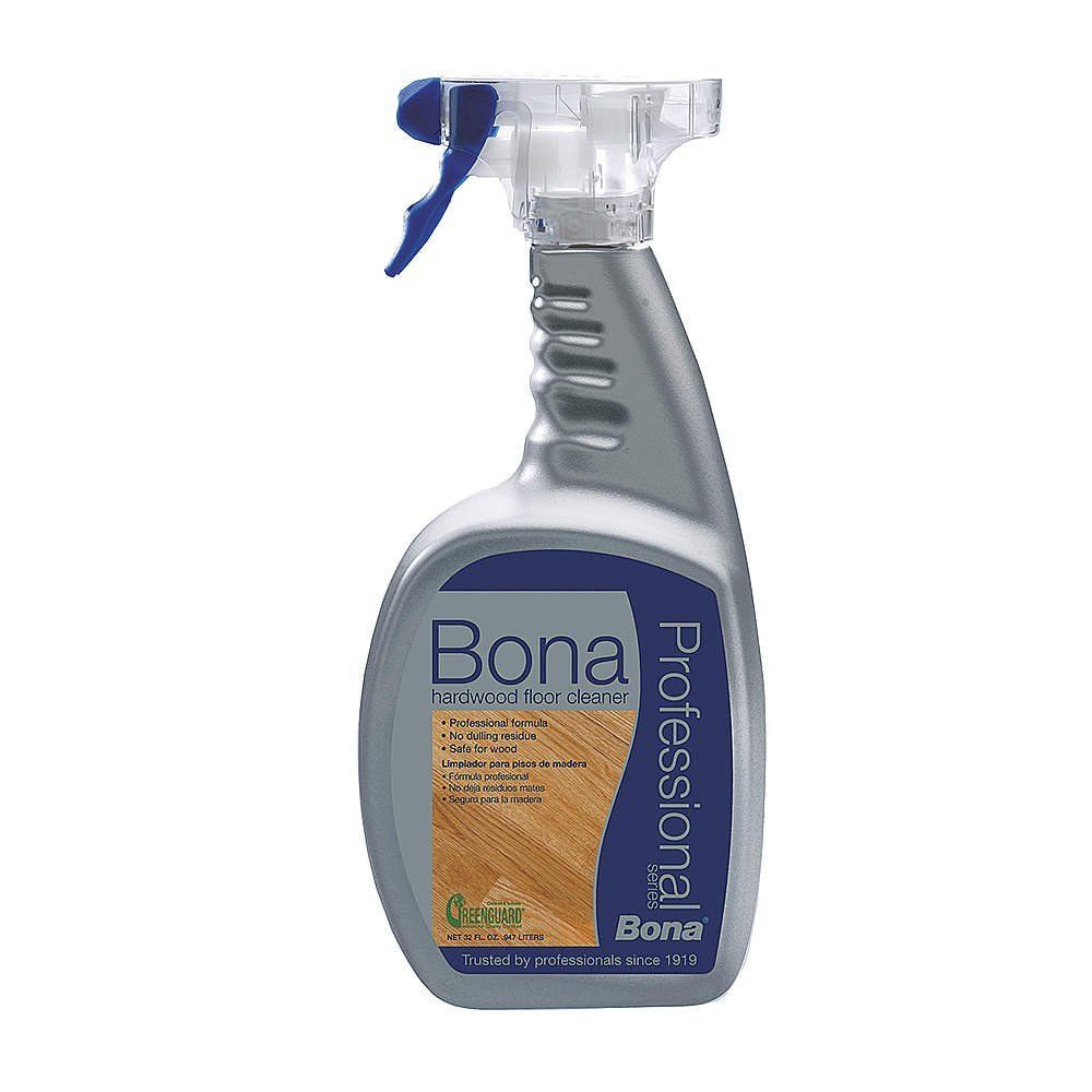 Bona Hardwood Floor Cleaning Products Of Bona Us Wm700051187 Hardwood Floor Cleaner 32 Oz Spray Bottle Ebay Pertaining to S L1000