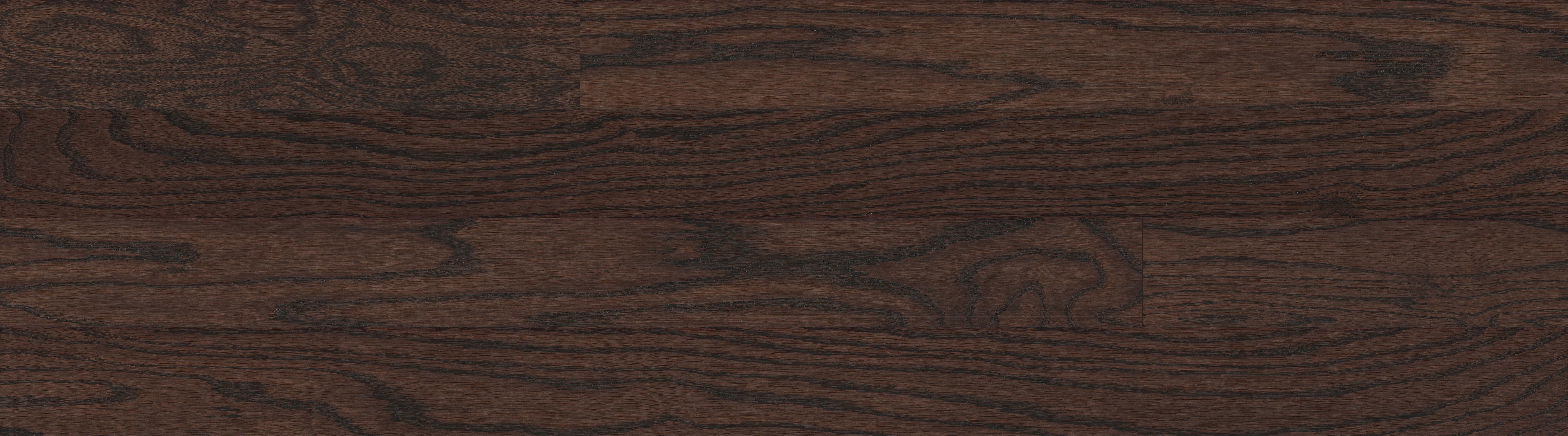 bona hardwood floor colors of https dizpos com make your own hardwood floor home remodel inside difference between laminate and engineered hardwood unique mullican ridgecrest oak burnt umber 1 2quot thick 5quot wide engineered images of difference