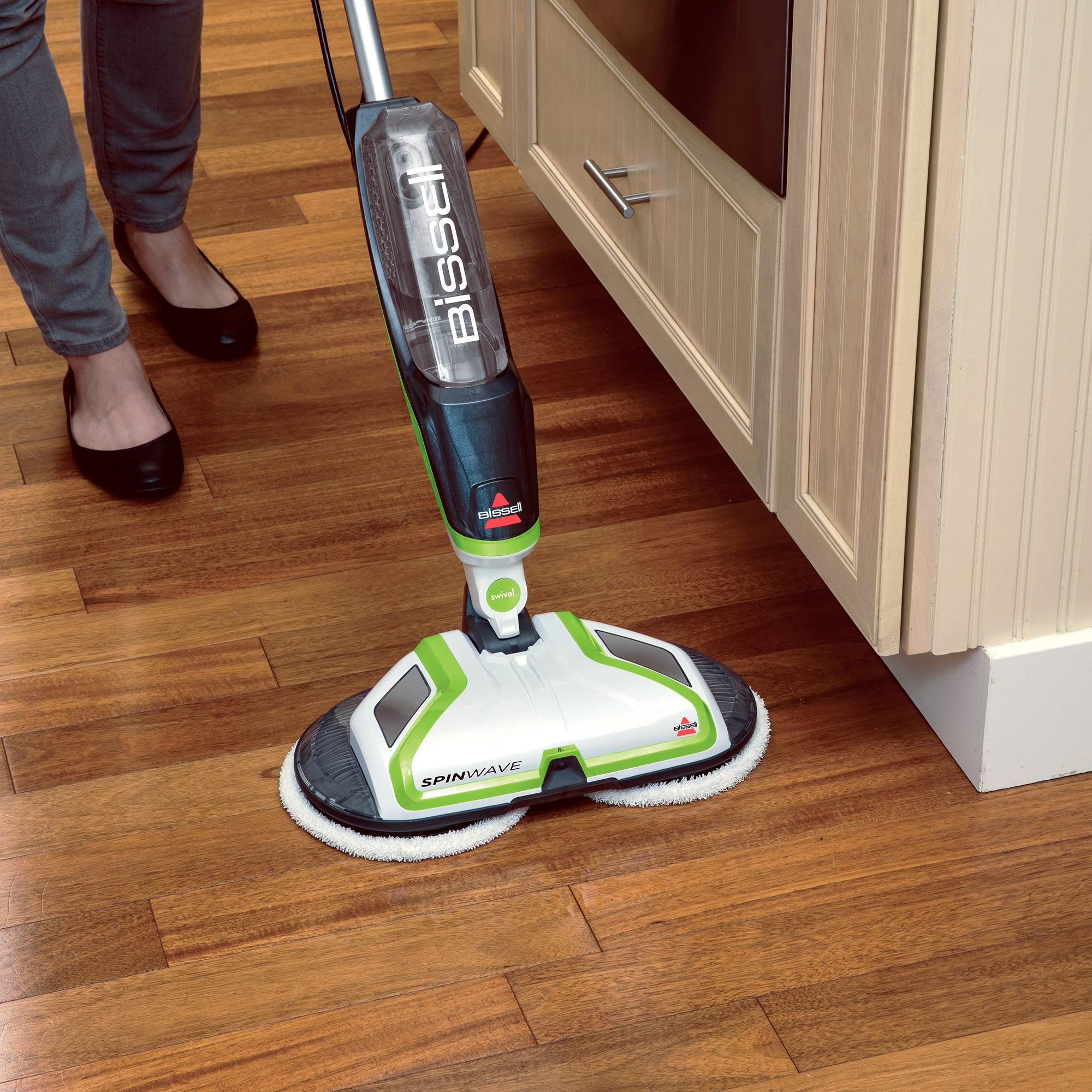 bona hardwood floor mop express of bona ultimate hardwood floor care kit blue white kits floor with bona ultimate hardwood floor care kit blue white kits bissell spinwave powered hard floor mop multi