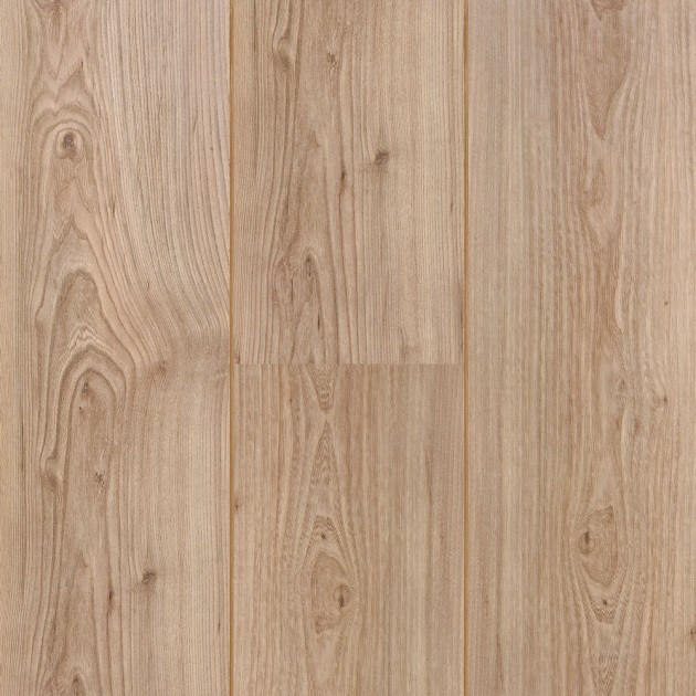 bona hardwood floor mop express of brest dakota with regard to 41