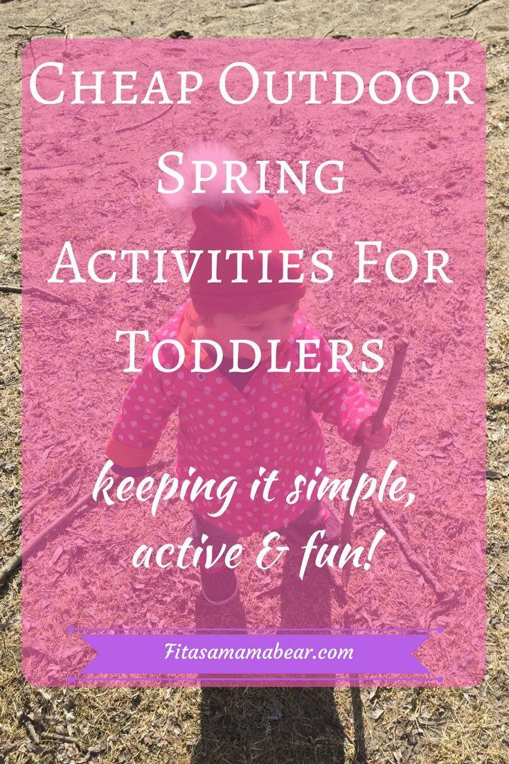 bona hardwood floor mop kit multi purple kits of 53 best make your tile smile images on pinterest bathroom in outdoor spring activities for toddlers