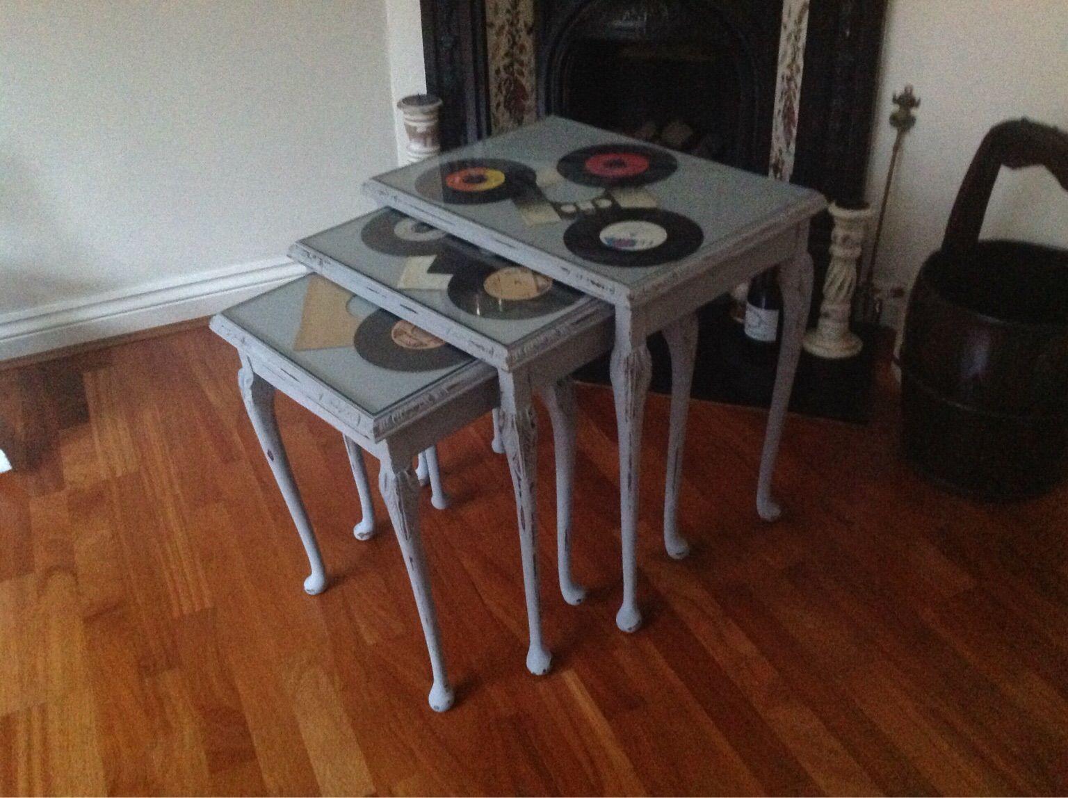bona hardwood floor mop kit multi purple kits of https en shpock com i vpd ildebqx0i0wk 2018 02 08t023554 with regard to assorted furniture