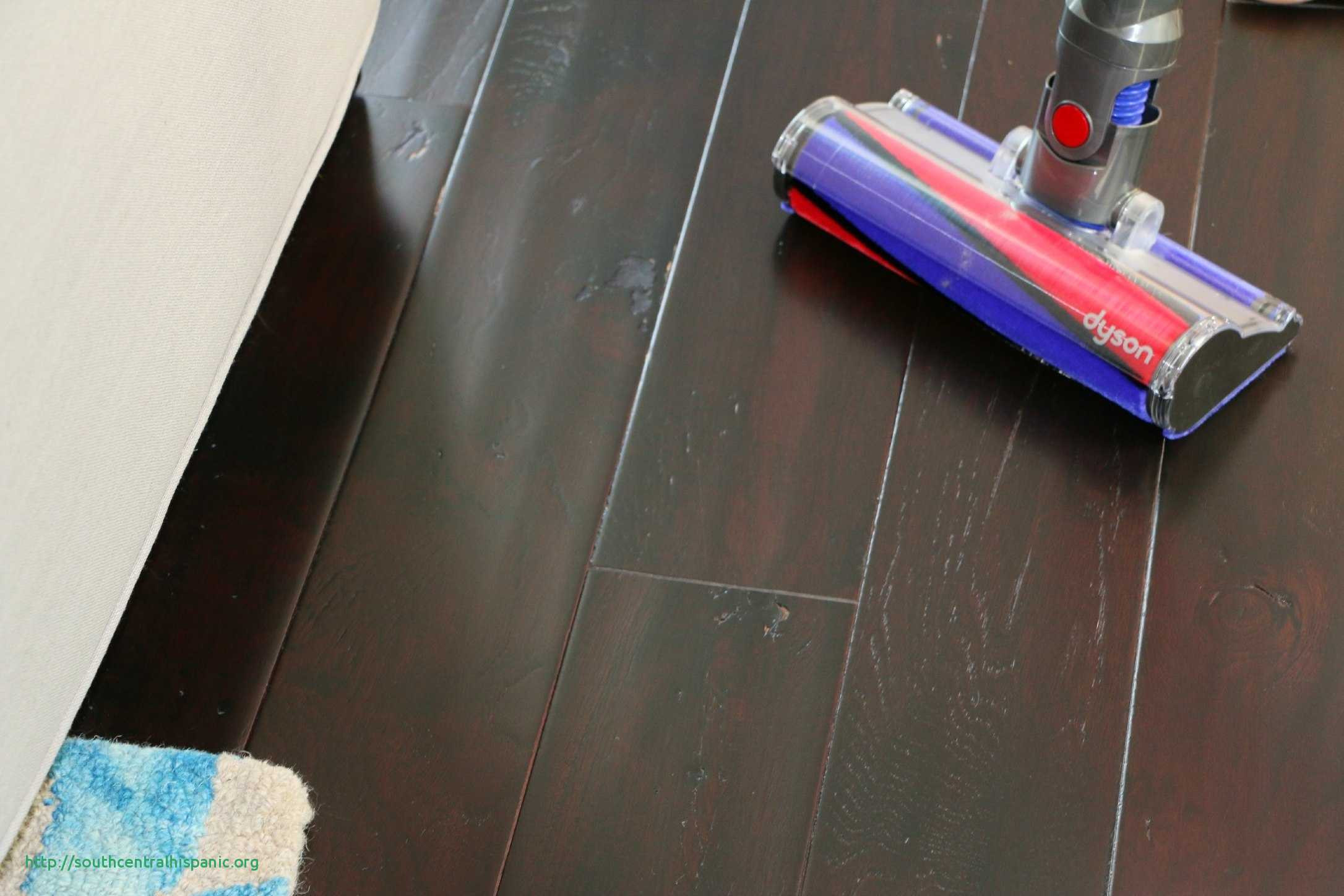 15 Perfect Bona Hardwood Floor Mop