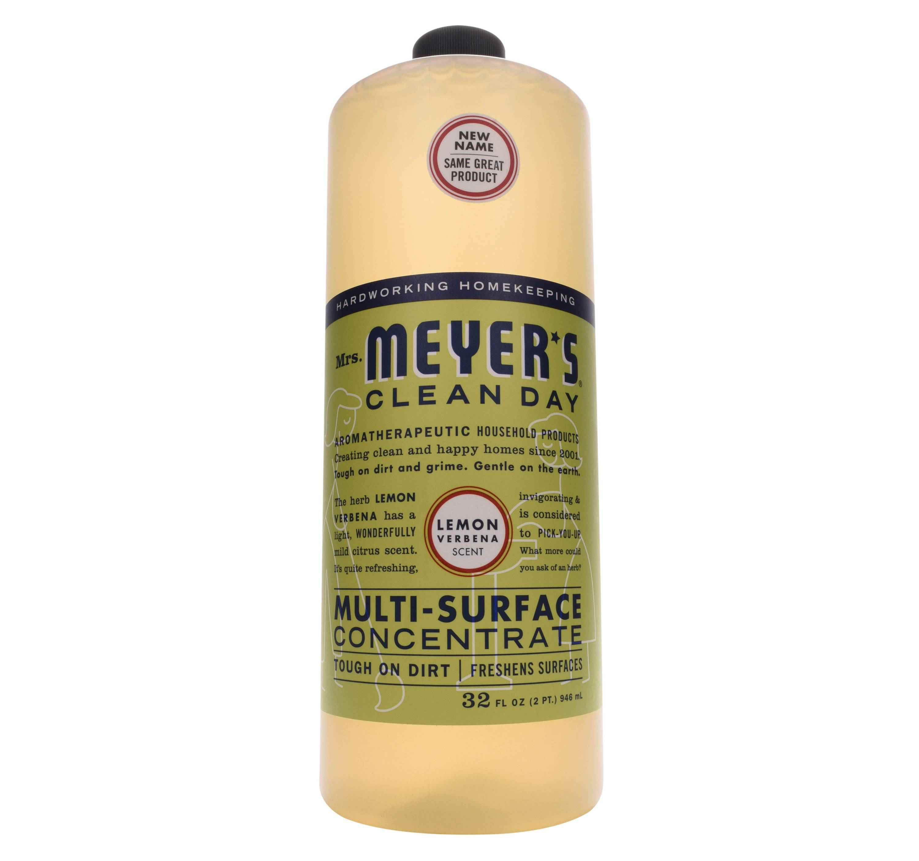 bona hardwood floor mop of the 7 best floor cleaners to buy in 2018 throughout best eco friendly multi surface mrs meyers multi surface floor concentrate