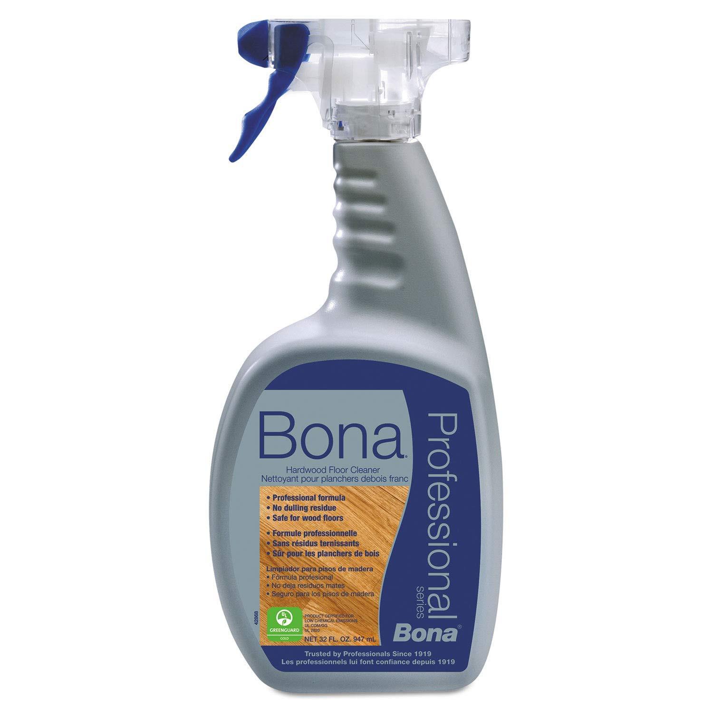 bona pro series hardwood floor care system of amazon com hardwood floor cleaner 32 oz spray bottle lot of 1 with amazon com hardwood floor cleaner 32 oz spray bottle lot of 1 home kitchen