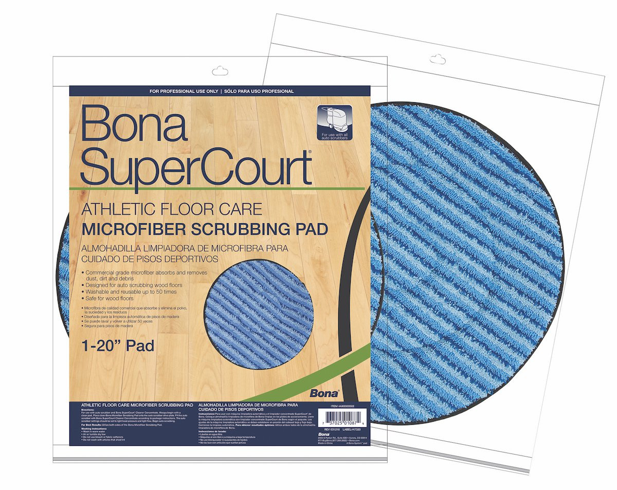 bona pro series hardwood floor care system of wood floor care program designed for educational facilities throughout bona supercourta hardwood winter floor cleaner an athletic wood floor cleaner that neutralizes salts and protects floors from winter contaminants