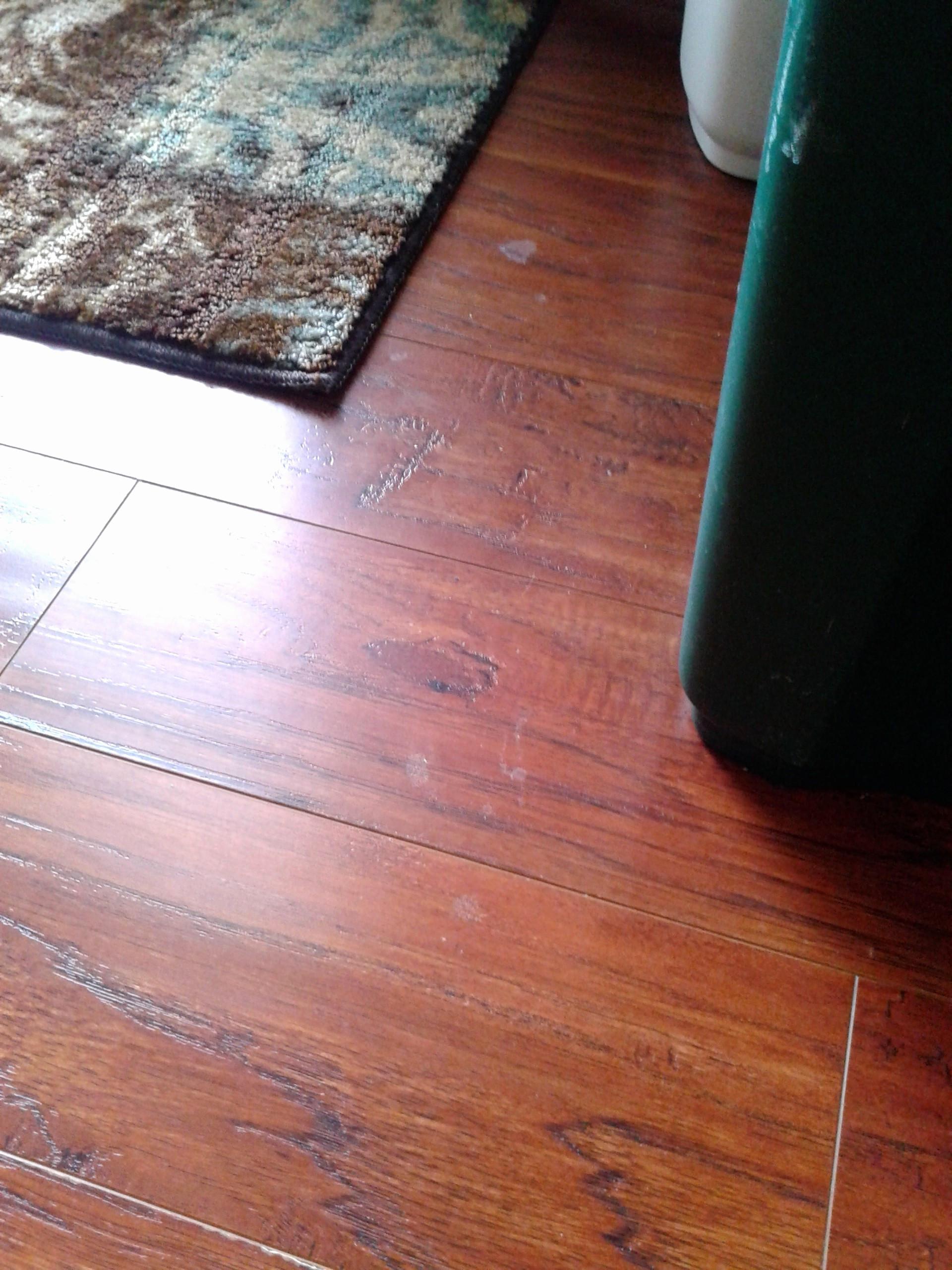 bona professional hardwood floor care system of 46 elegant the best of bona hardwood floor mop laminate mobel pertaining to bona hardwood floor mop laminate beautiful 18 inspirational bona hardwood cleaner s dizpos
