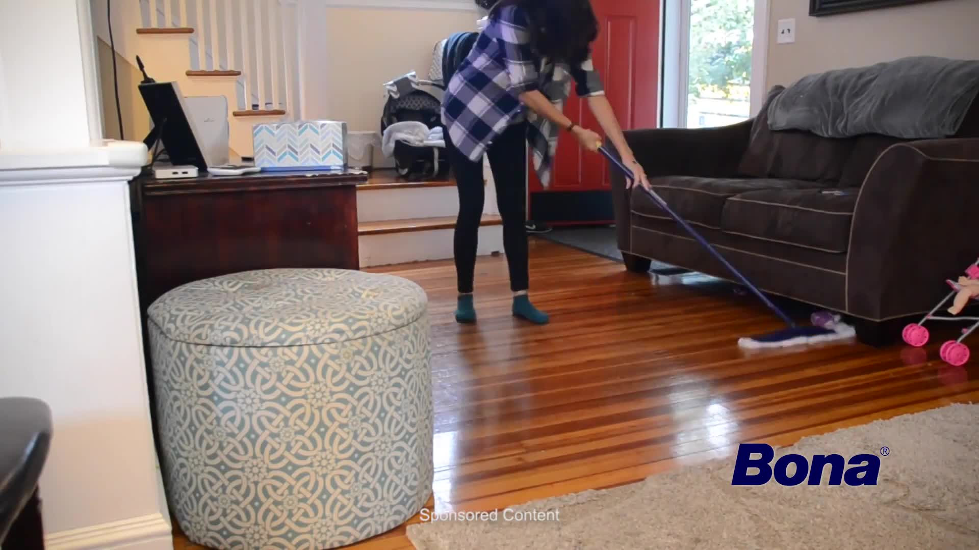 bona ultimate hardwood floor care system of bona ultimate hardwood floor care kit blue white kits floor inside bona ultimate hardwood floor care kit blue white kits bona 10 pack disposable dusting cloths in