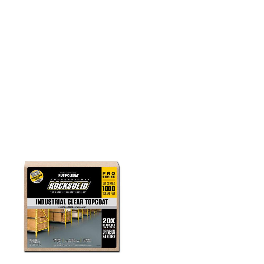 bona ultimate hardwood floor care system of clear garage floor paint exterior paint the home depot in 360 oz clear industrial top coat