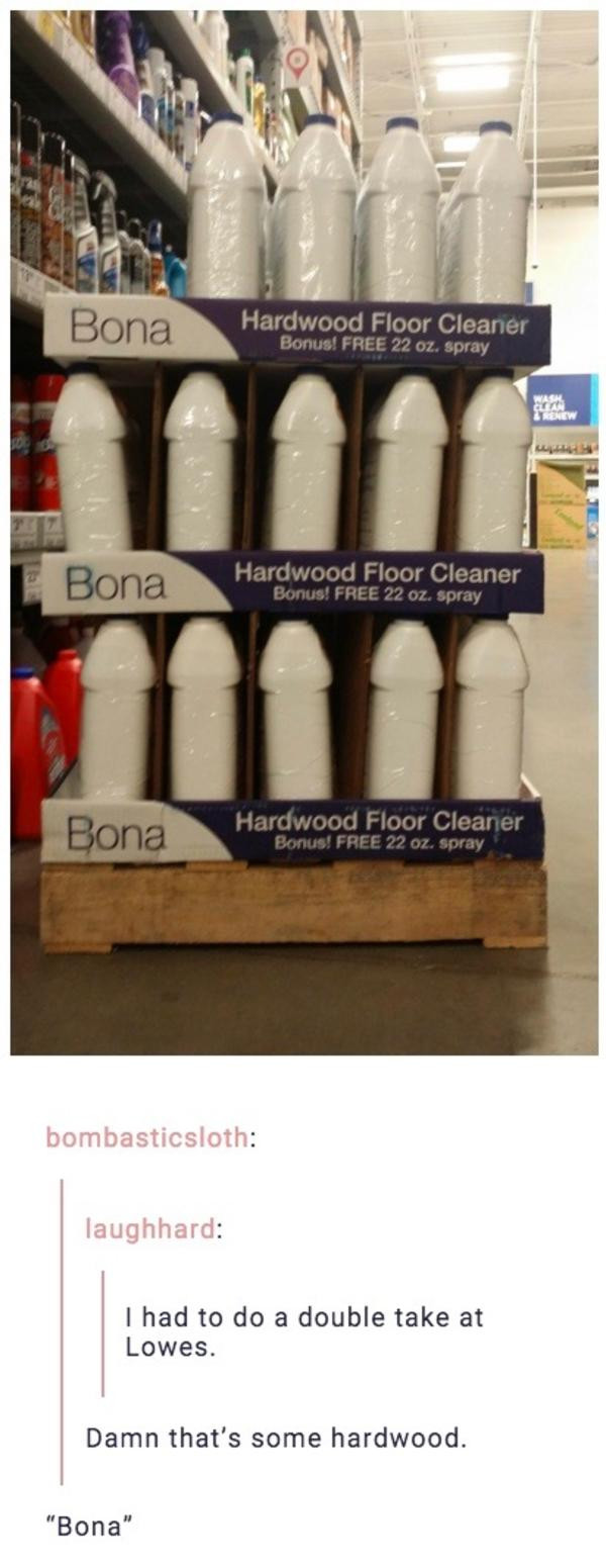 bona ultimate hardwood floor care system of hard on floors thats a penis know your meme for 89e