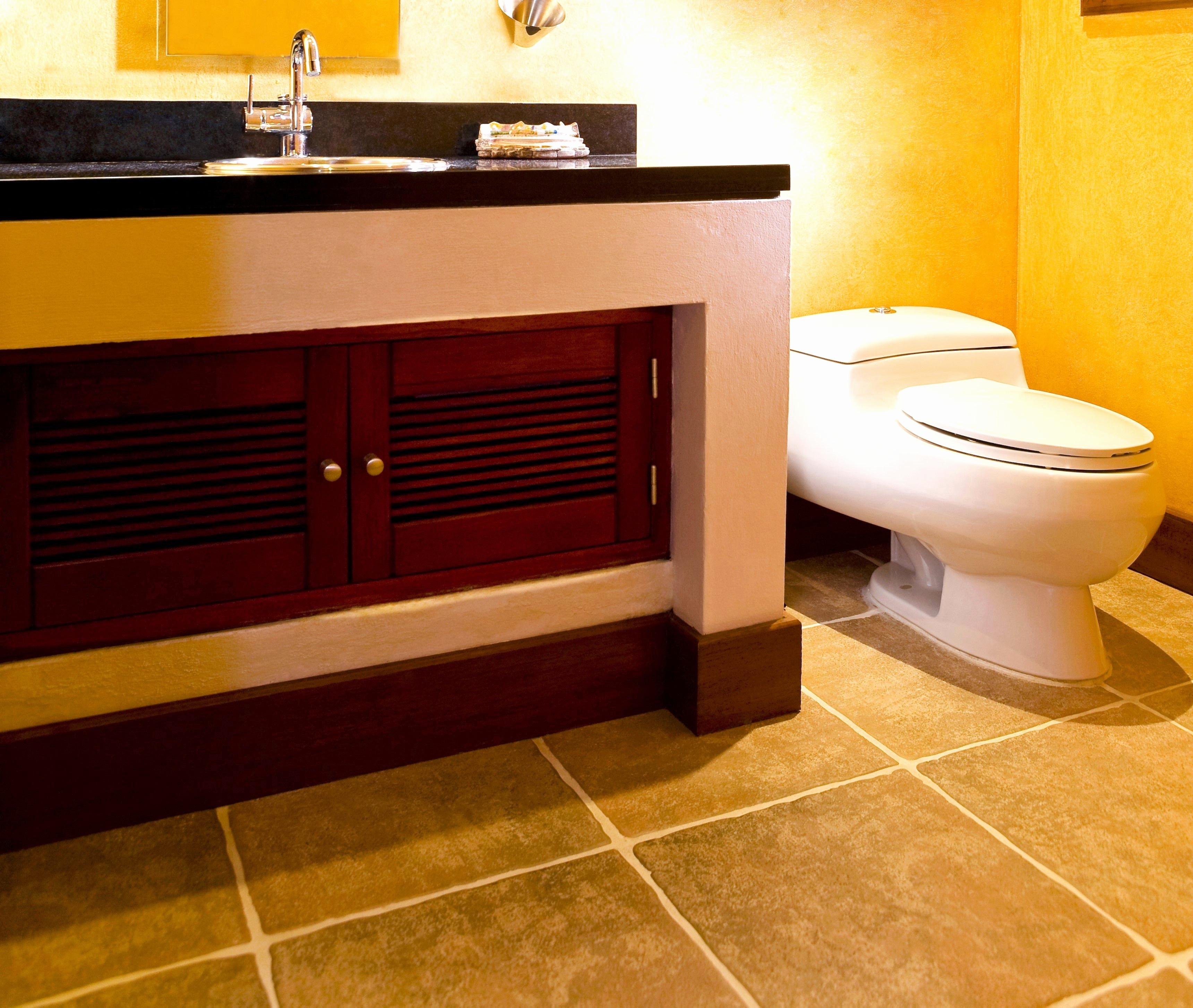 bona x hardwood floor cleaner concentrate of bona tile cleaner inspirational bona hardwood floor cleaner refill regarding bona tile cleaner new diy tile floor cleaner best homemade solution for cleaning tile
