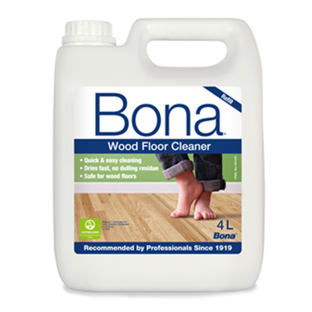 Bona X Hardwood Floor Cleaner Home Depot Of the Best Product to Clean Hardwood Floors so that Those Pertaining to Bona Wood Floor Cleaner Refill 4 Litre Wm7401119011