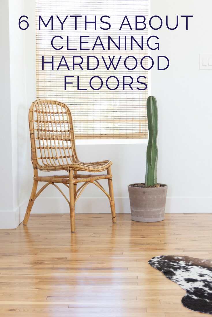 Bona X Hardwood Floor Cleaner Of Avoid the Damage 6 Myths About Cleaning Your Hardwood Floors Pertaining to Bona Hardwood Floor Care Water soap Learn How to Avoid Taking Years Off the Lifetime Of Your Wood