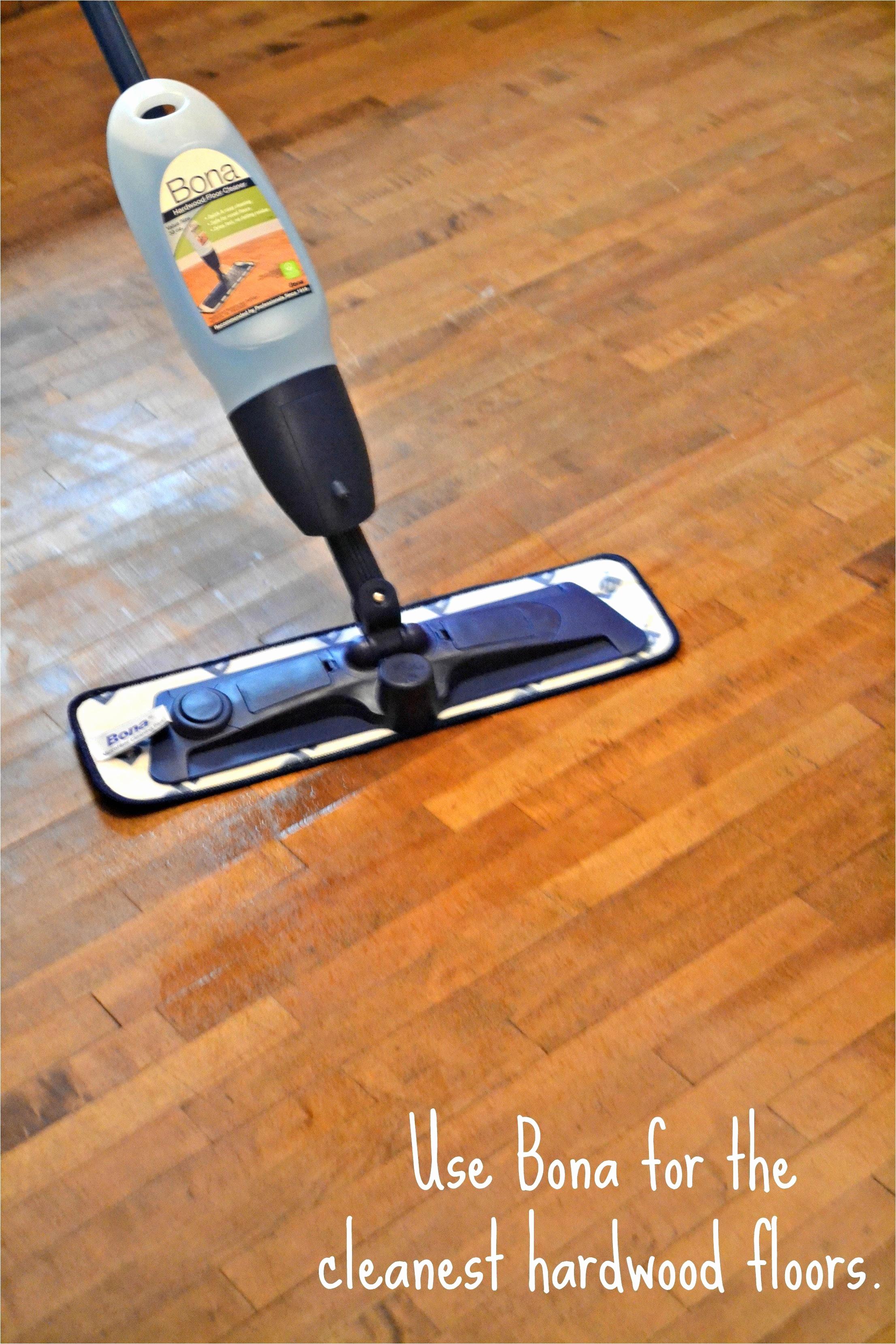 14 Nice Bona X Hardwood Floor Cleaner Reviews Unique