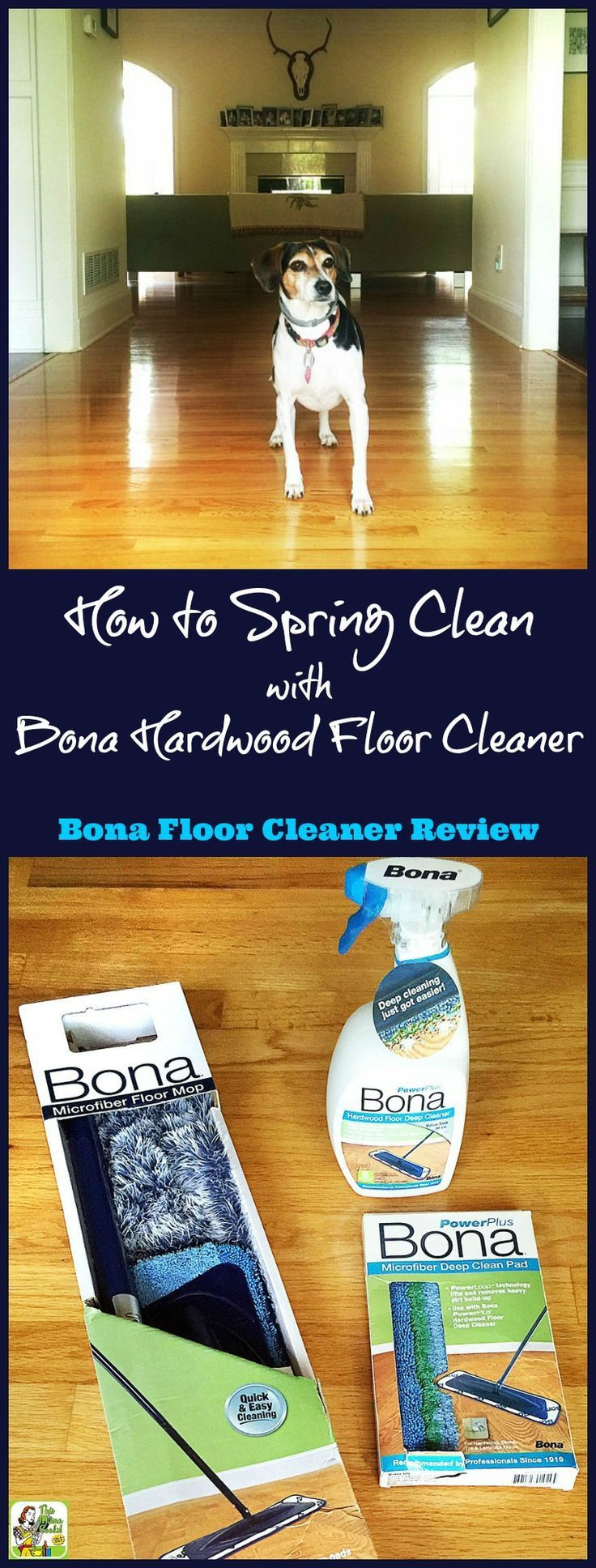 bona x hardwood floor cleaner reviews of got hardwood floors learn how to spring clean with bona hardwood intended for got hardwood floors learn how to spring clean with bona hardwood floor cleaner a