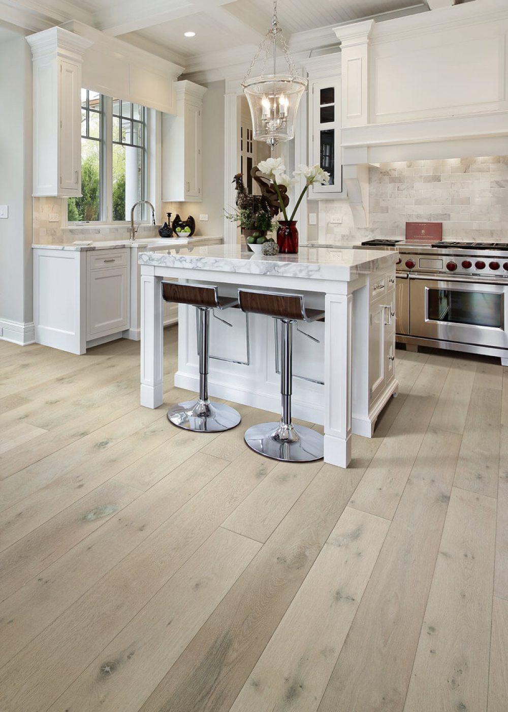 bostik best glue hardwood flooring adhesive of porcelain hardwood flooring white oak flooring heathwood floors with character classification natural grade