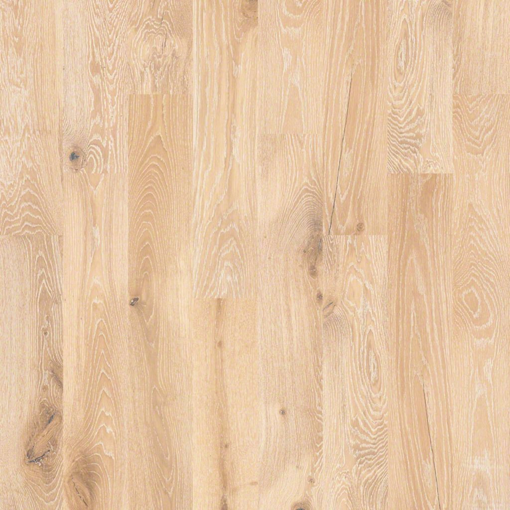 bostik best glue hardwood flooring adhesive of shaw hardwoods castlewood oak tapestry sw485146 discount pricing throughout shaw argonne forest oak tapestry