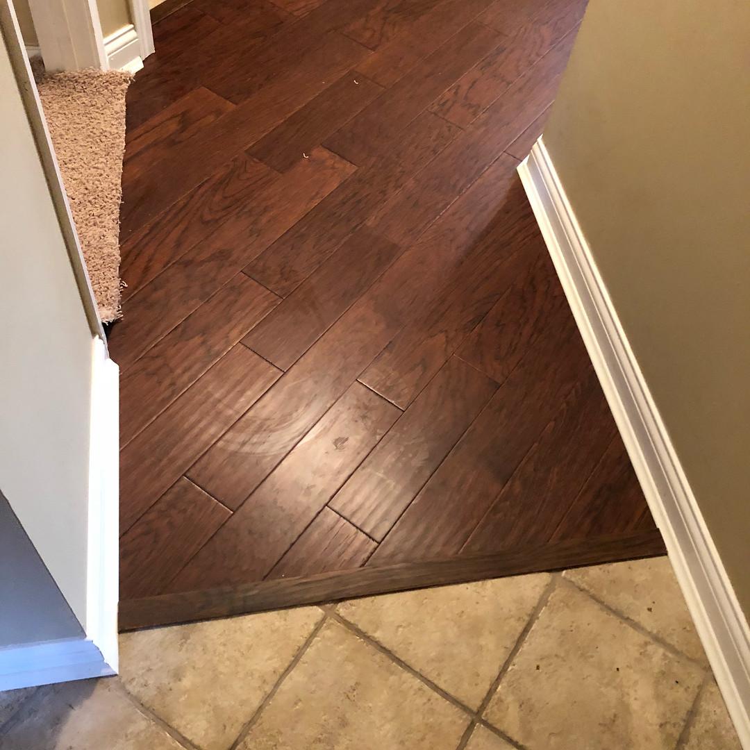bostik brown hardwood flooring adhesive of gluedownfloor hash tags deskgram for p r e f i n i s h g l u e d o w n gluedownhardwood hardwoodfloors hardwoodflooring hardwood gluedownfloor gluedownfloor