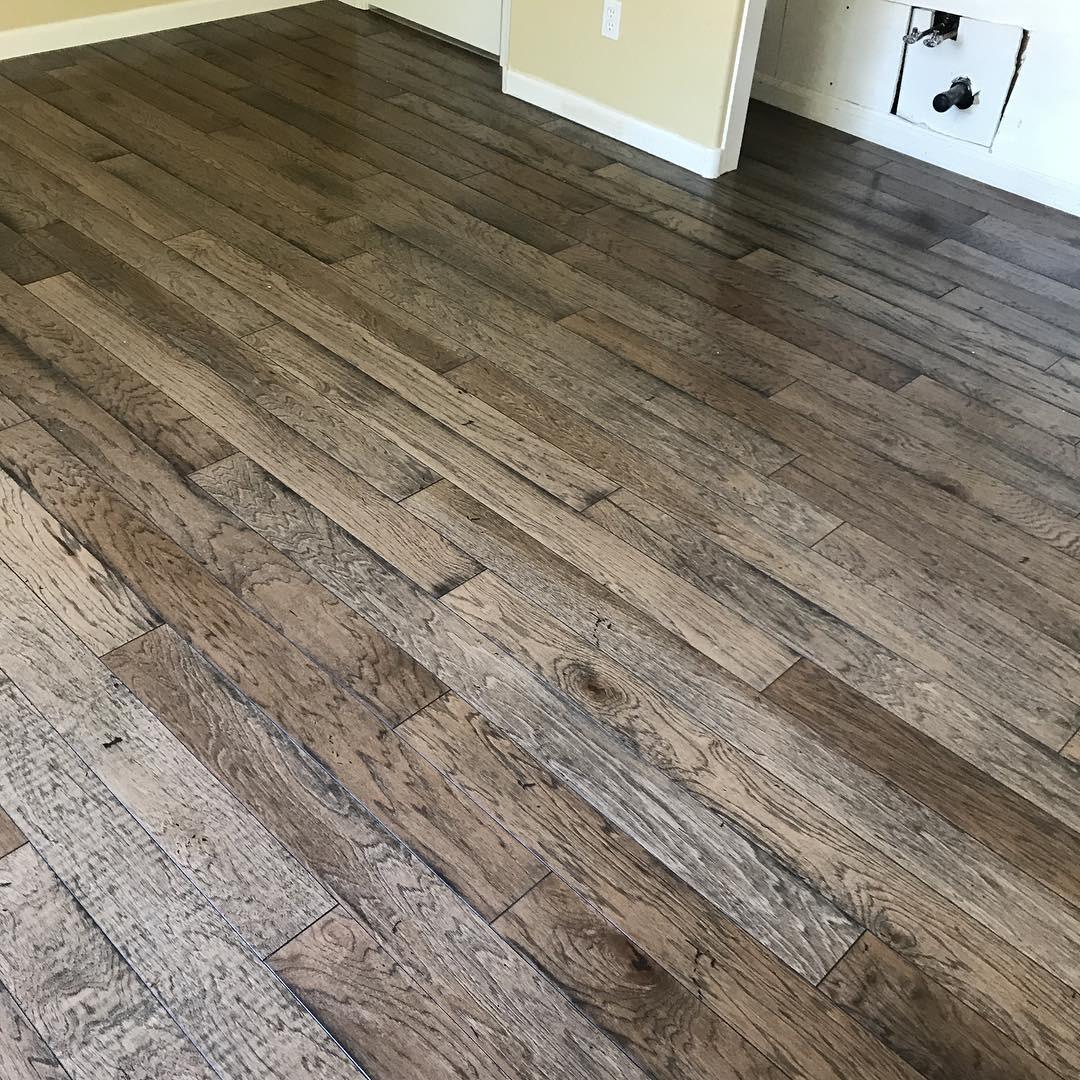 bostik brown hardwood flooring adhesive of gluedownfloor hash tags deskgram with regard to beautiful new hard wood floorswoodflooring gluedownfloorarizonaflooringinstallation