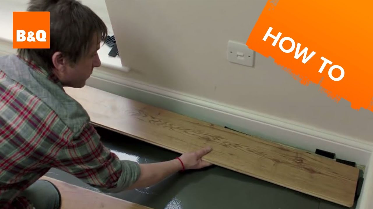 bostik hardwood floor repair kit of how to lay flooring part 4 laying tongue groove solid wood youtube with maxresdefault