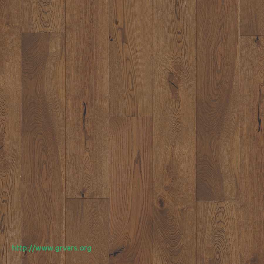 bostitch ehf1838k hardwood floor stapler of 15 charmant how to buy engineered hardwood flooring ideas blog inside how to buy engineered hardwood flooring luxe natural floors by usfloors vintage traditions 7 44 in