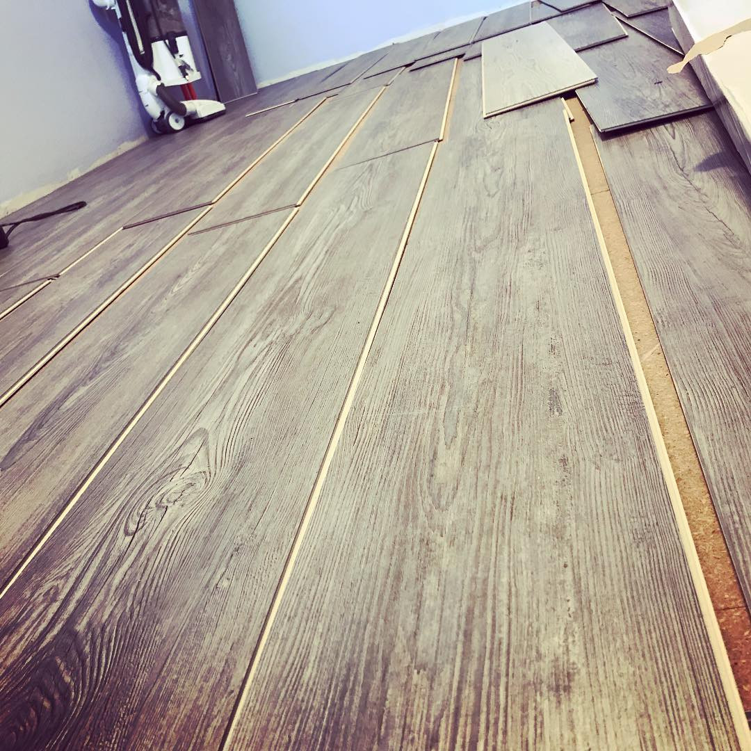 bostitch hardwood floor jack of greenpointewoodfloorsupplies hash tags deskgram for we are constantly thankful for our friends at greenpointe flooring especially when the suggest something