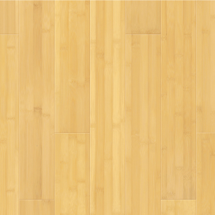 bq hardwood flooring of hardwood flooring zimbabwe archives wlcu in hardwood flooring stores near me inspirational appealing discount hardwood flooring 1 big kitchen floor hardwood flooring