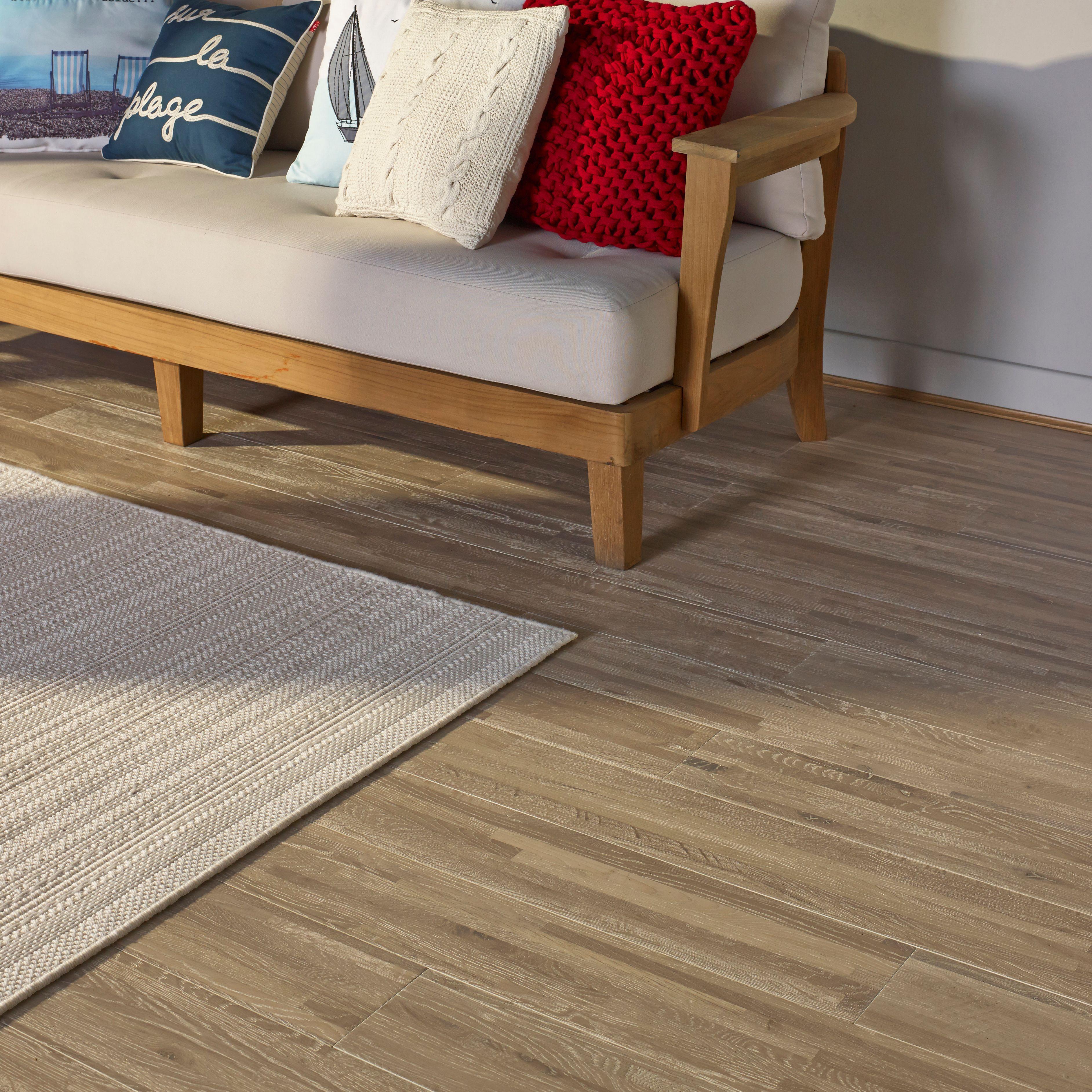 bq hardwood flooring of paul gray paulkinrossgray on pinterest pertaining to 3296d98e395581556a581d8896b6589a