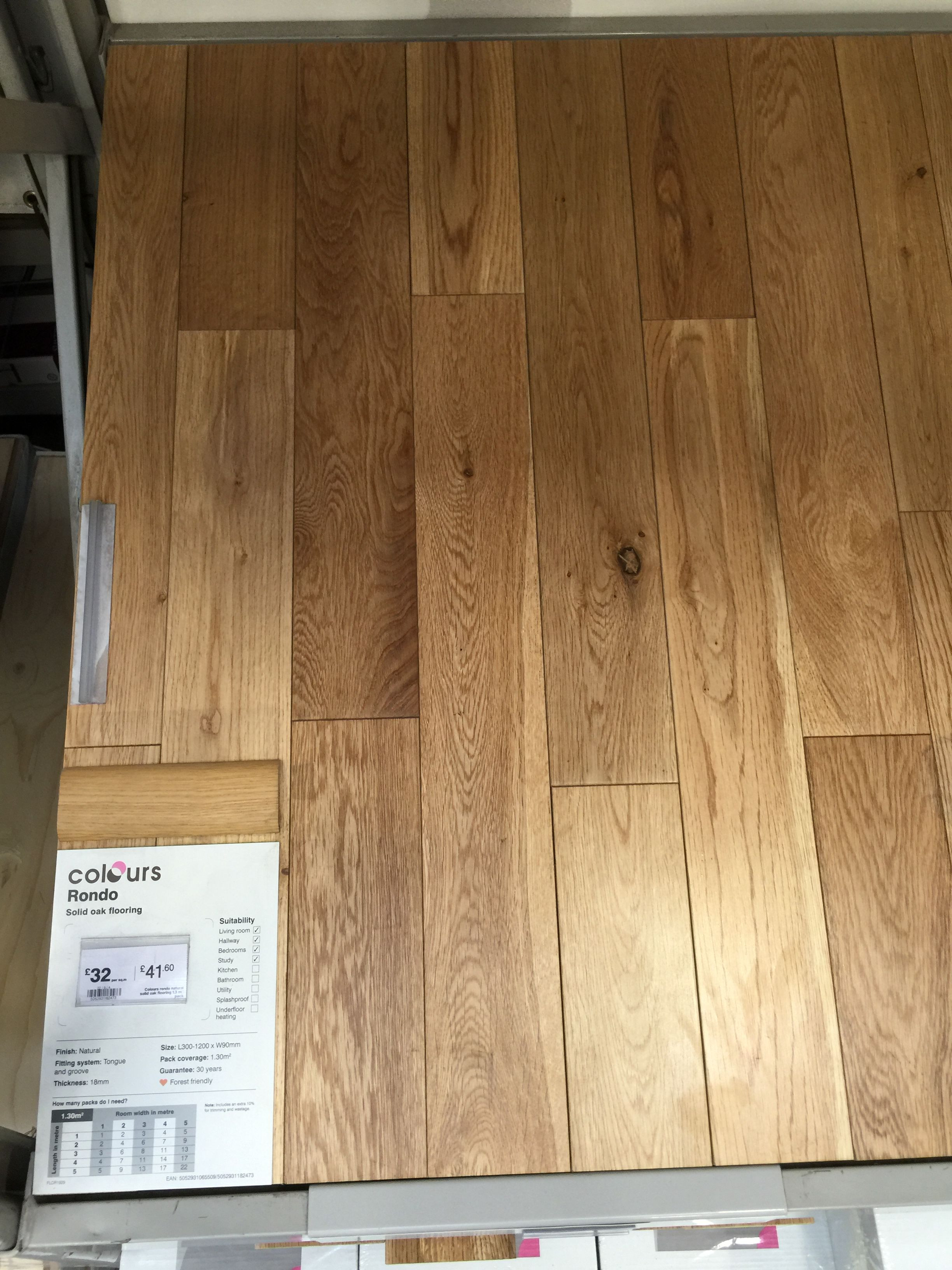 bq hardwood flooring of pin by steven lewis on new office pinterest with regard to bq