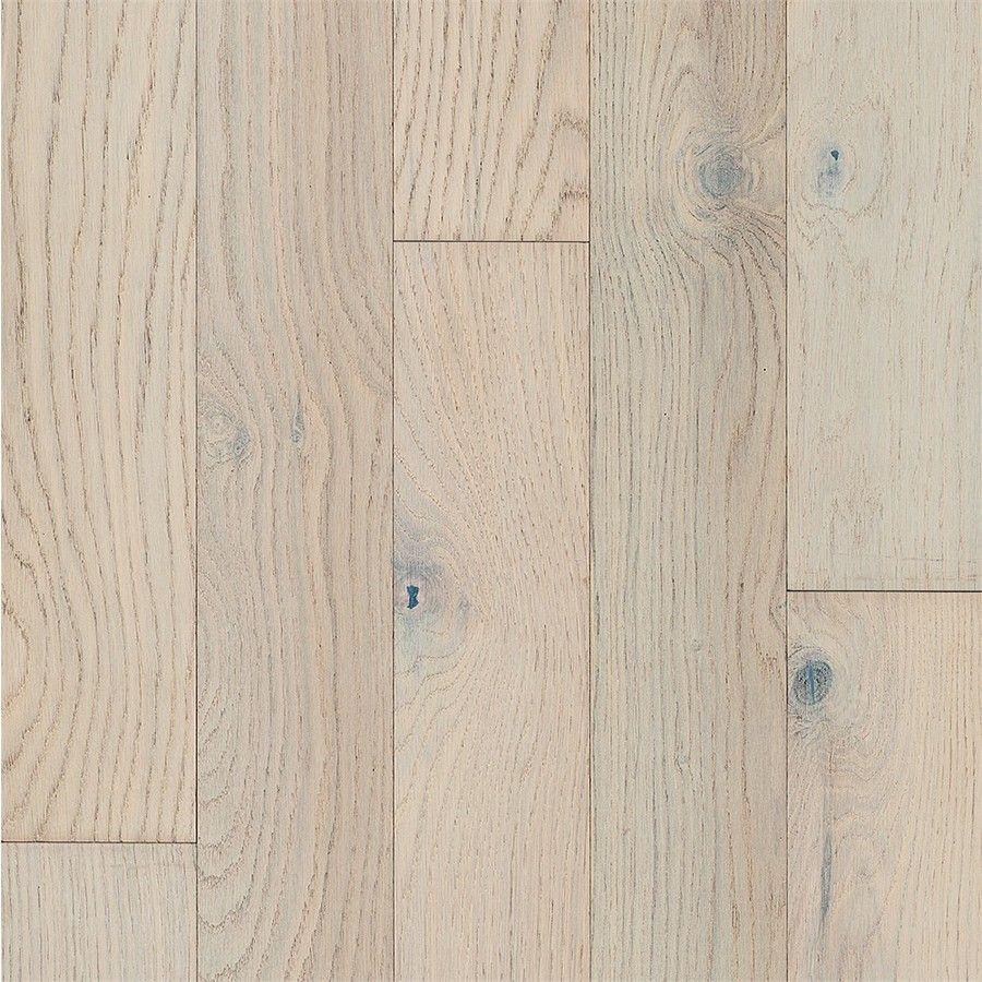 bruce 3 4 hardwood flooring of product image 1 new house ideas pinterest engineered hardwood with regard to product image 1