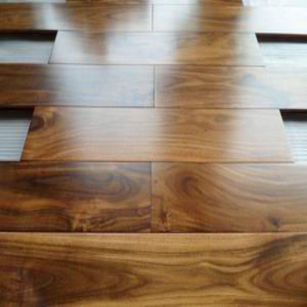bruce 3 4 inch hardwood flooring of hardwood new acacia hardwood with acacia hardwood