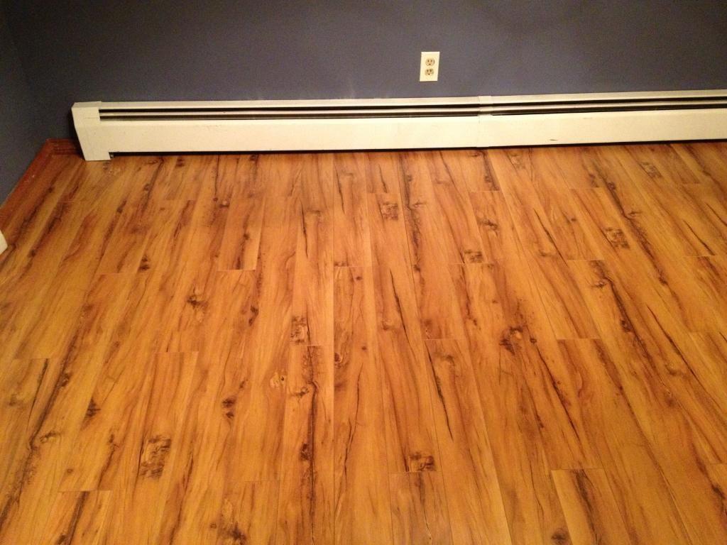 bruce 3 4 inch hardwood flooring of pin by kelsey overcash on home pinterest flooring hardwood inside uncategorized shiny laminate flooring hand scraped laminate with size 970 x 994 auf laminate wood flooring