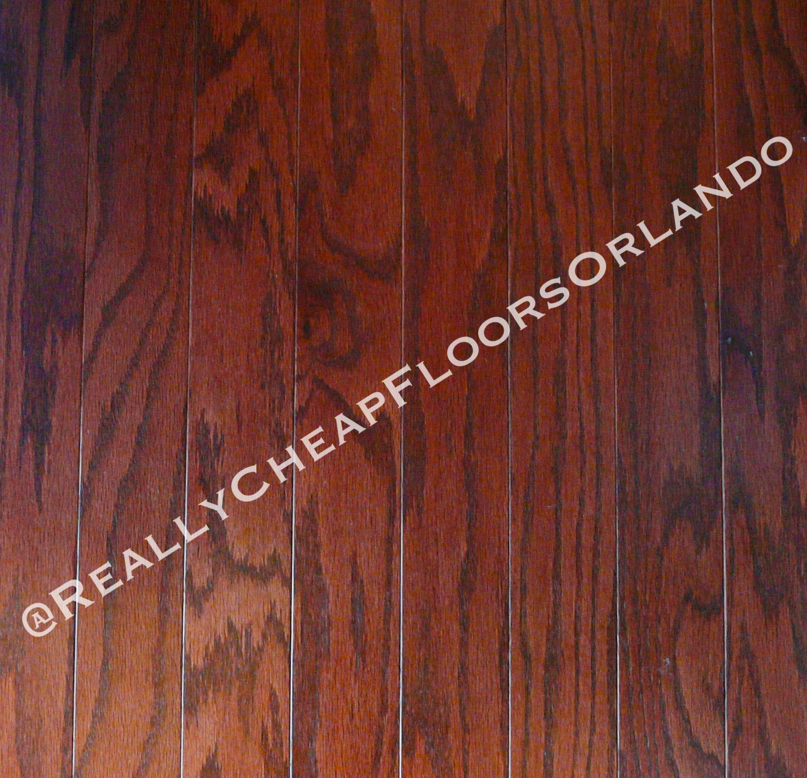 Bruce 3 8 Hardwood Flooring Of 19 New Cheapest Hardwood Flooring Photograph Dizpos Com Pertaining to Cheapest Hardwood Flooring Inspirational American Made Hardwood Flooring at the Cheapest Prices Located at Photograph Of