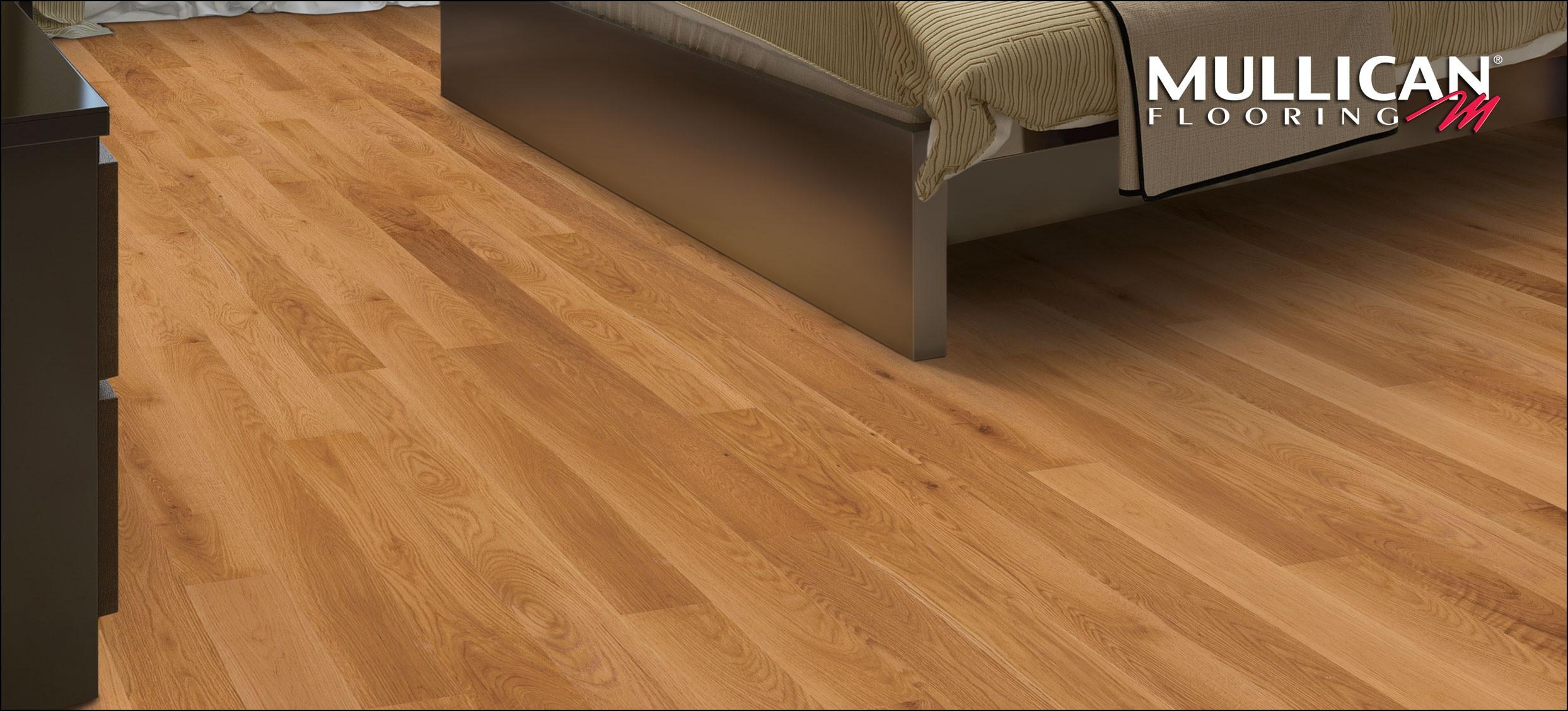bruce 5 16 hardwood flooring of hardwood flooring suppliers france flooring ideas intended for hardwood flooring installation san diego collection mullican flooring home of hardwood flooring installation san diego