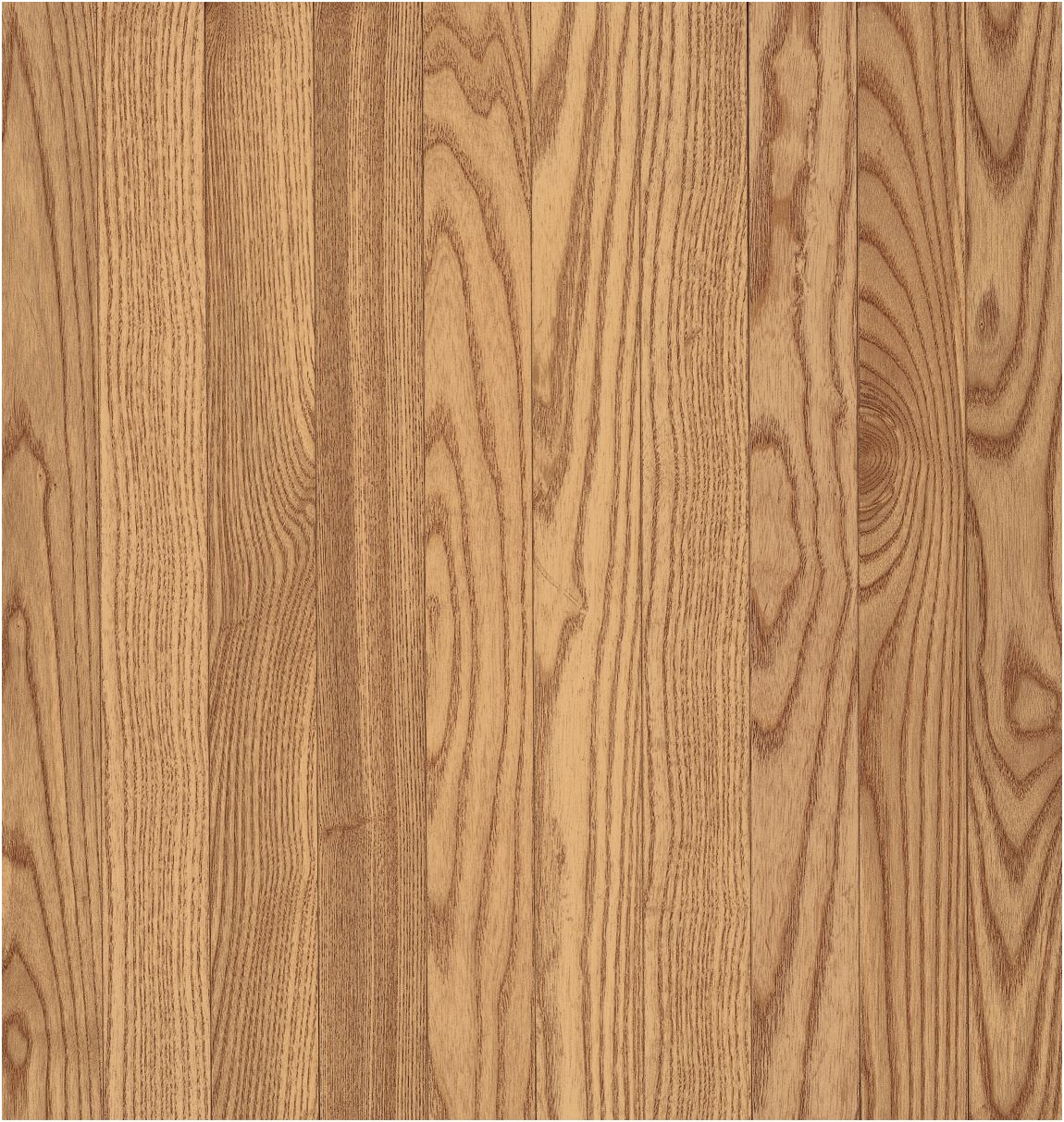 bruce 5 16 hardwood flooring of what thickness for laminate flooring photographies 8mm smoked cherry in related post