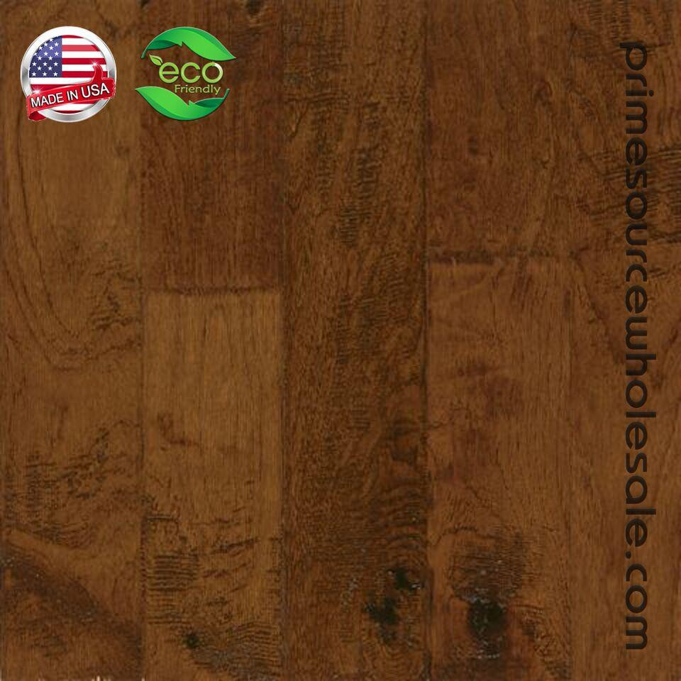 bruce 5 inch hardwood flooring of bruce frontier hand scraped hickory 5 hardwood on sale now with eel5201 tahoe hickory wide plank 375x5engineered plank 1
