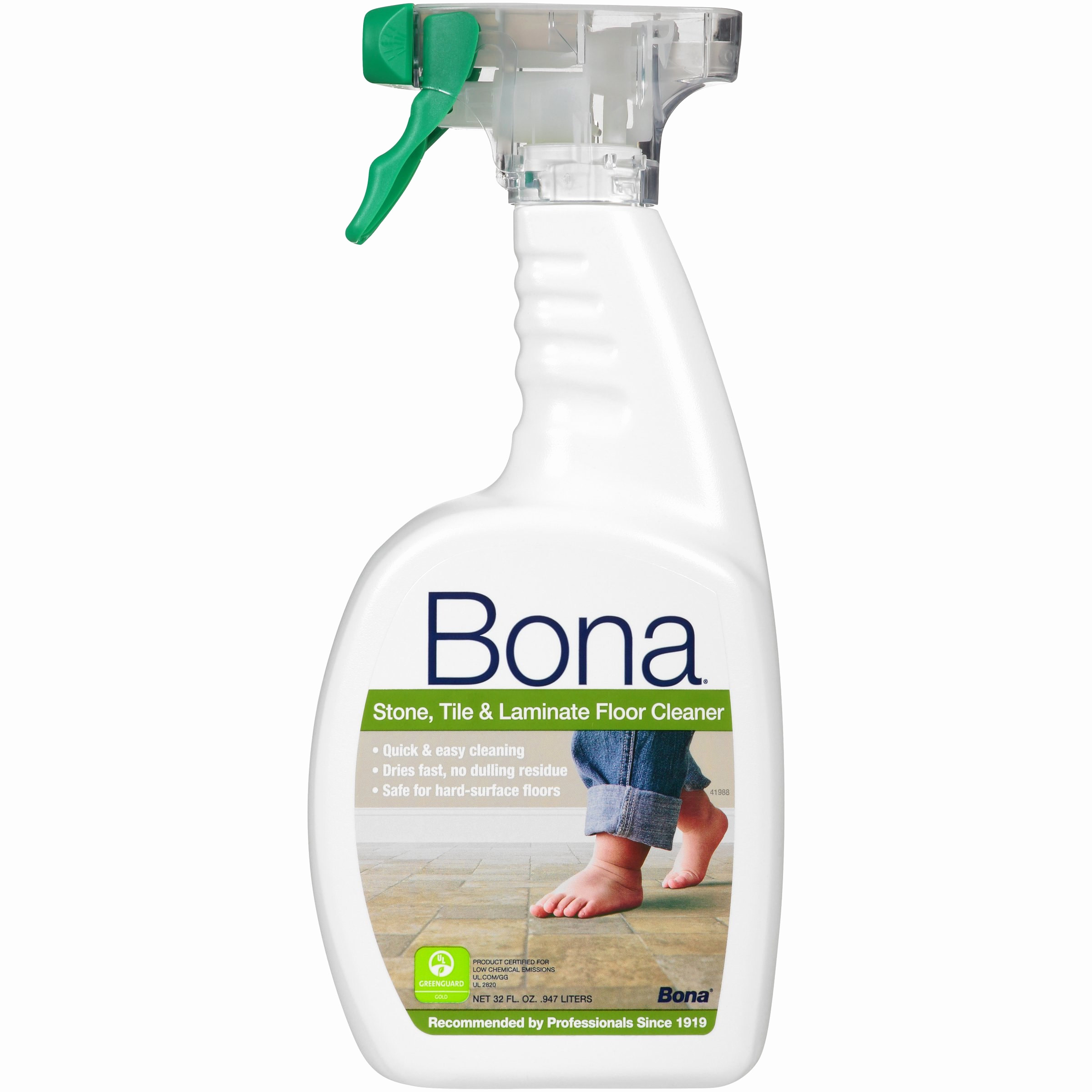 bruce 64 fl oz hardwood floor cleaner of 46 elegant the best of bona hardwood floor mop laminate mobel pertaining to bona hardwood floor mop laminate fresh bona tile cleaner inspirational bona hardwood floor cleaner refill