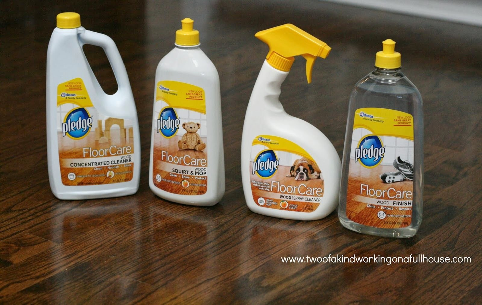 Bruce 64 Fl Oz Hardwood Floor Cleaner Of the Best Product to Clean Hardwood Floors so that Those Regarding Hardwood Floor Cleaner Cleaning Products Nice Best A· Bruce Hardwood Floor Cleaner 64 Ounce