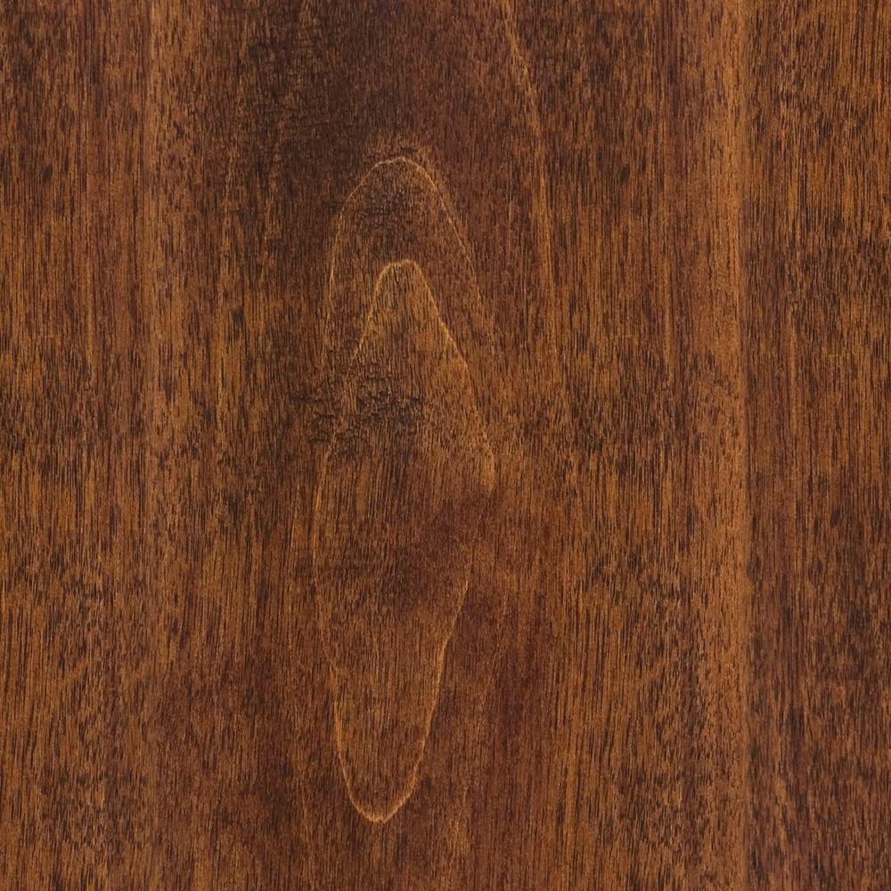 bruce birch engineered hardwood flooring of hand scraped birch bronze 3 4 in thick x 4 3 4 in wide x random with regard to home legend hand scraped birch bronze in w x varying length click lock hardwood flooring sq the home depot