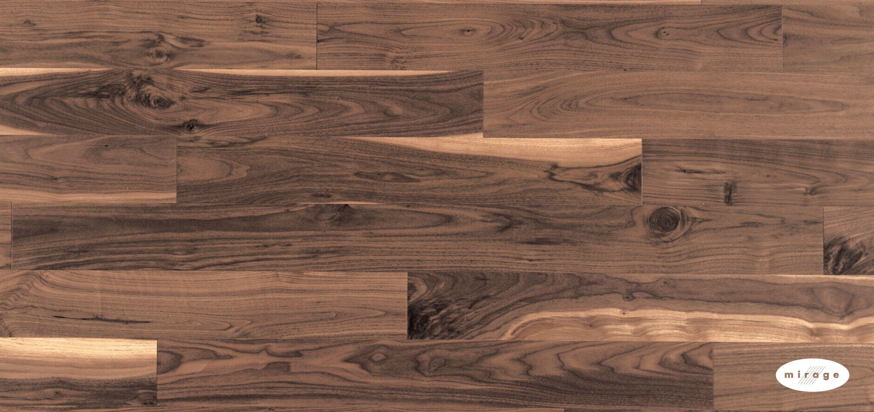 bruce birch engineered hardwood flooring of walnut character characters throughout mirage floors walnut character