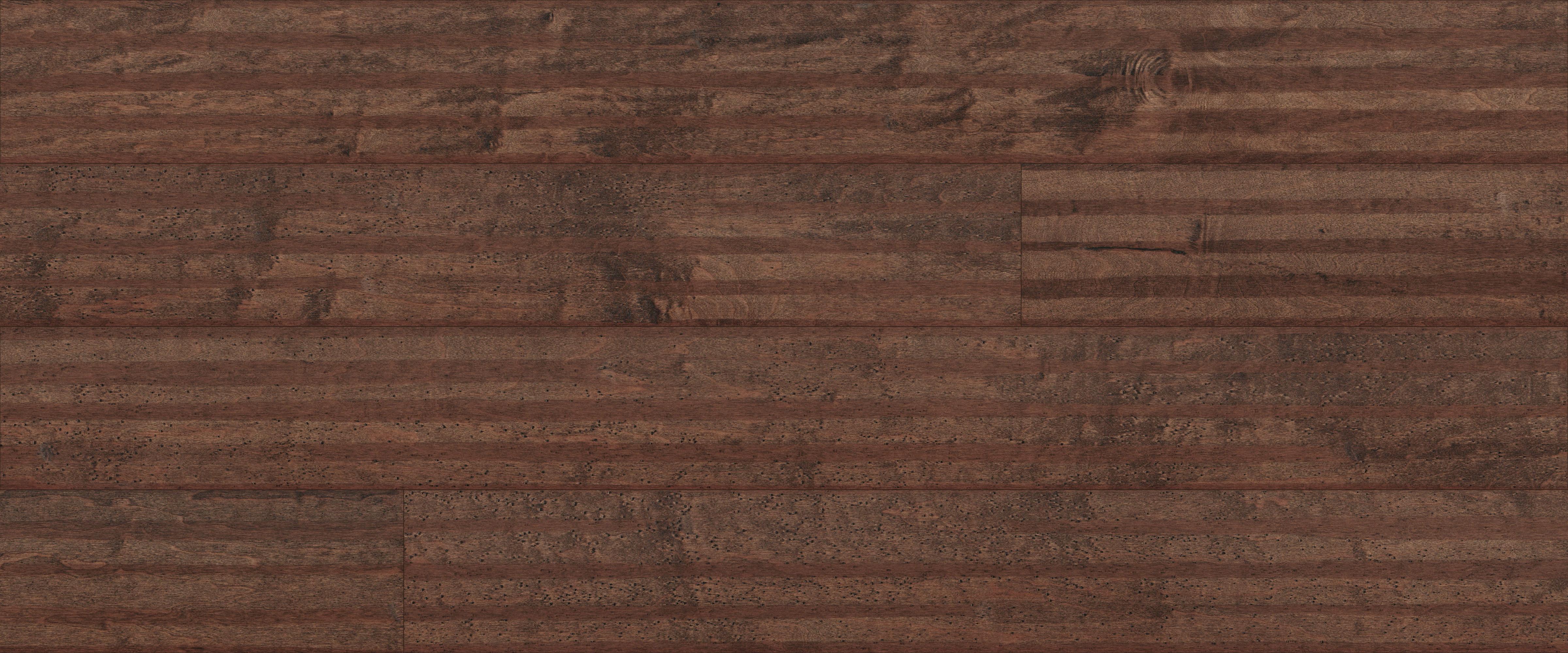 bruce click lock hardwood flooring of mullican lincolnshire sculpted maple autumn 5 engineered hardwood with regard to mullican lincolnshire sculpted maple autumn 5 engineered hardwood flooring