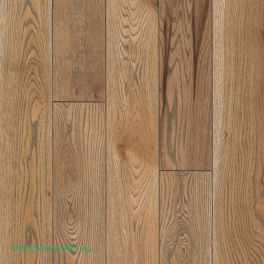 bruce dundee hardwood flooring of 16 impressionnant bruce flooring customer service ideas blog pertaining to bruce america s best choice 5 in naturally gray oak solid hardwood flooring 23 5 sq